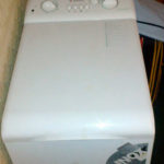ardo jl1000x- инструкция, по эксплуатации стиральной машины на русском: скачать
