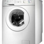 Ardo wd1000x- инструкция, по эксплуатации стиральной машины на русском: скачать
