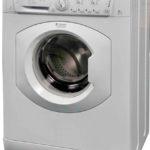 ariston 109- инструкция, по эксплуатации стиральной машины на русском: скачать
