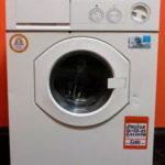 ariston ai858ctx- инструкция, по эксплуатации стиральной машины на русском: скачать