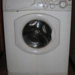 Ariston als748tx – инструкция, по эксплуатации стиральной машины на русском: скачать