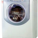 ariston aqsl 09 u- инструкция, по эксплуатации стиральной машины на русском: скачать