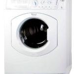 Ariston arsl 100 – инструкция, по эксплуатации стиральной машины на русском: скачать