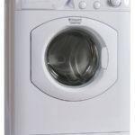 Ariston avsl 80- инструкция, по эксплуатации стиральной машины на русском: скачать