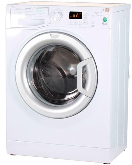 ariston mvsb 6125 инструкция к стиральной