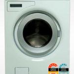 Asko w6444- инструкция, по эксплуатации стиральной машины на русском: скачать