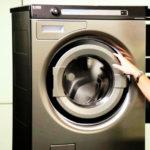 Asko wmc64p- инструкция, по эксплуатации стиральной машины на русском: скачать