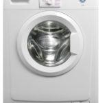 Atlant 35м102- инструкция, по эксплуатации стиральной машины на русском: скачать