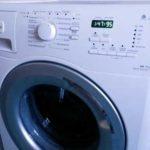 Bauknecht eco 9.0 di – инструкция, по эксплуатации стиральной машины на русском: скачать