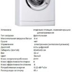 Bauknecht wcmc 64523 инструкция, по эксплуатации стиральной машины на русском: скачать