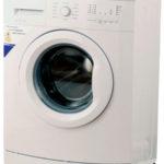 Beko 50821 инструкция, по эксплуатации стиральной машины на русском: скачать