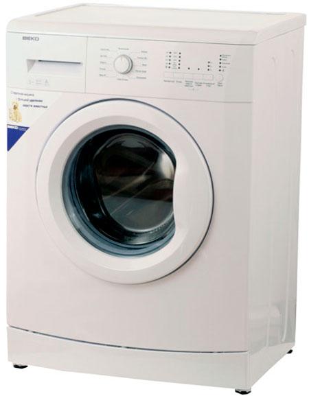 beko 50821-инструкции стиральной