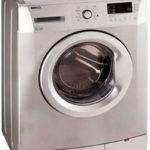 Beko 61031 ptma- Инструкция, по эксплуатации стиральной машины на русском: скачать