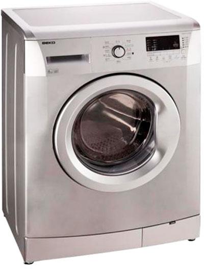 beko 61031 ptma- инструкция стиральных