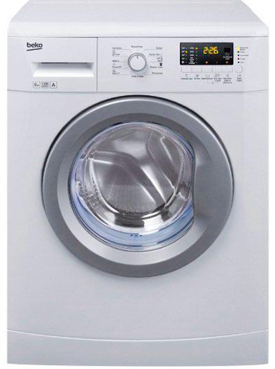 beko 61231-инструкция стиральной