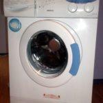 Beko 6358 se  инструкция, по эксплуатации стиральной машины на русском: скачать