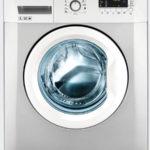 Beko 71031- инструкция, по эксплуатации стиральной машины на русском: скачать