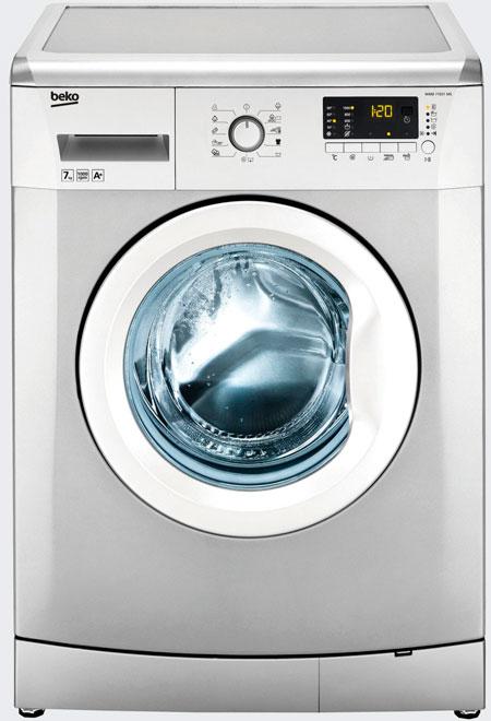beko 71031-инструкция стиральных