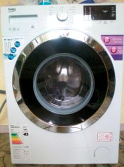 beko mvy 69031 ptyb1- инструкция стиральной