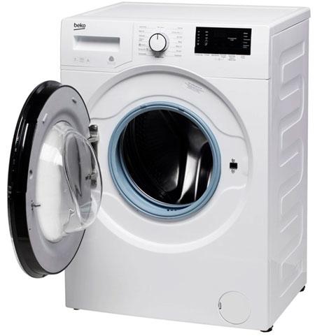 beko mvy 79031-инструкция стиральной