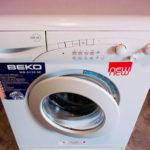 Beko wb 6110 se и xe  инструкция, по эксплуатации стиральной машины на русском: скачать
