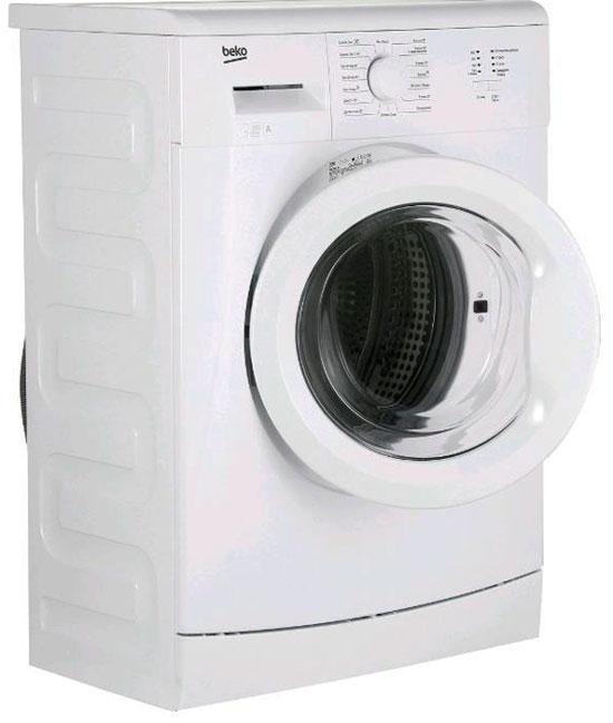 Веко стиральная машина инструкция по эксплуатации