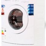 Beko wkb 50831 ptm – инструкция, по эксплуатации стиральной машины на русском: скачать