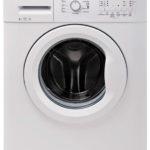 Beko wkb 60821 ptm – инструкция, по эксплуатации стиральной машины на русском: скачать