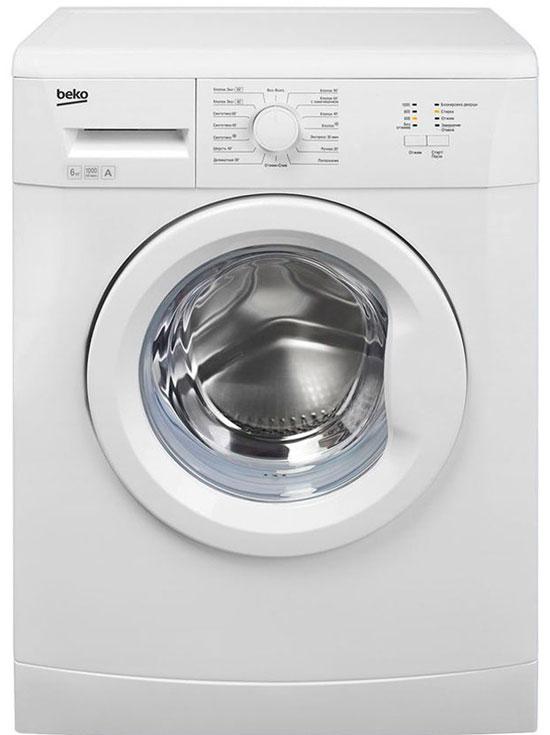 beko wkb 61001-инструкция стиральной