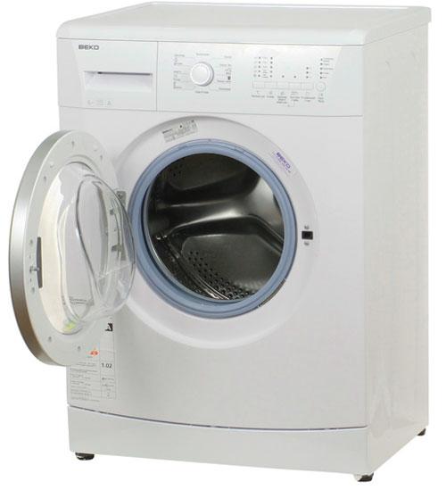 beko wkb 61021 ptma инструкция стиральных