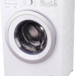 Beko wkd 24580 t  – инструкция, по эксплуатации стиральной машины на русском: скачать