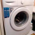 Beko wkl 14560 d   – инструкция, по эксплуатации стиральной машины на русском: скачать
