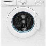 Beko wkn 50811 m – инструкция, по эксплуатации стиральной машины на русском: скачать