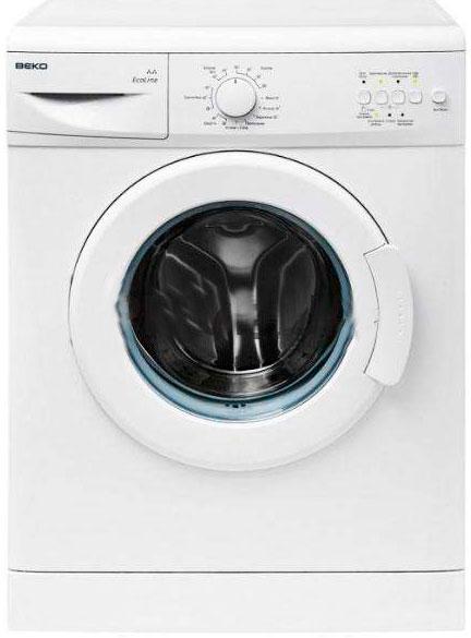 beko wkn 50811 m-инструкция стиральной