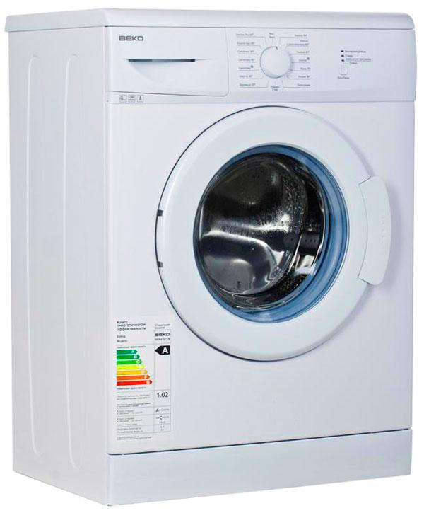 beko wkn 61011-инструкция стиральных