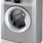 Beko wmb 81241 – инструкция, по эксплуатации стиральной машины на русском: скачать