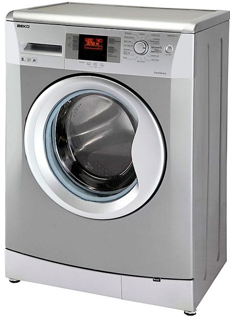 beko wmb 81241-инструкция стиральной