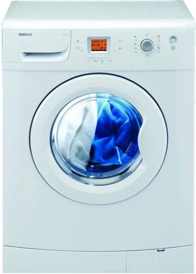 beko wmd 75105- инструкция стиральной
