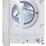 Beko wmi 71241 – инструкция, по эксплуатации стиральной машины на русском: скачать