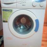 Beko wmn 6356 sd – инструкция, по эксплуатации стиральной машины на русском: скачать
