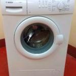 Bosch 1200 – инструкция, по эксплуатации стиральной машины на русском: скачать
