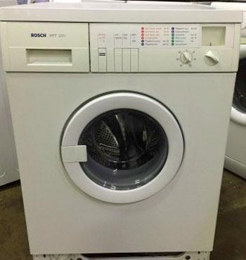 bosch 1201-инструкция стиральной