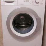 Bosch 2 wlg2406moe- инструкция, по эксплуатации стиральной машины на русском: скачать