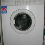 Bosch 2000- инструкция, по эксплуатации стиральной машины на русском: скачать