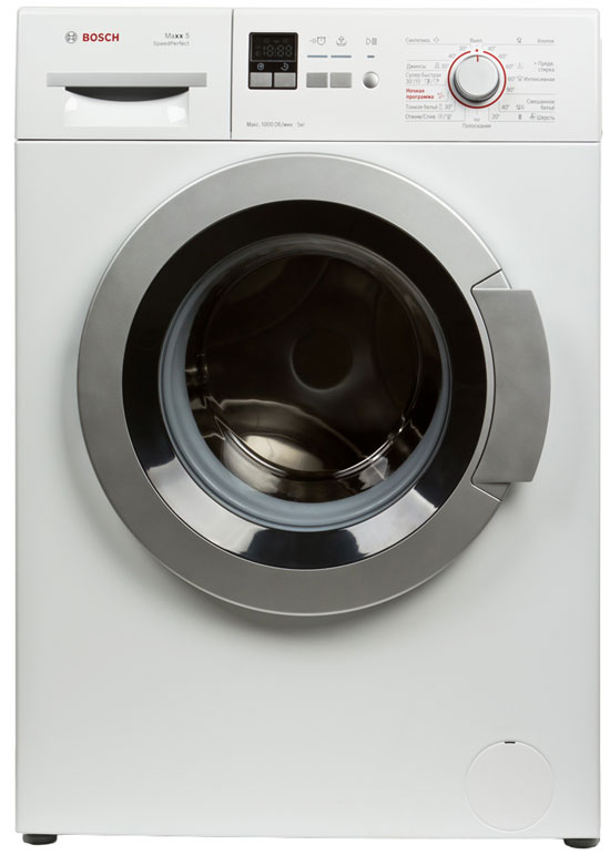 bosch 20162- инструкция стиральной