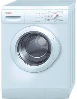 bosch 20164-инструкция стиральной машины