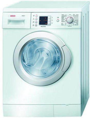 bosch 20463- инструкция стиральной