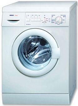 bosch 2061-инструкция стиральной