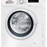 Bosch 24260 oe – инструкция, по эксплуатации стиральной машины на русском: скачать