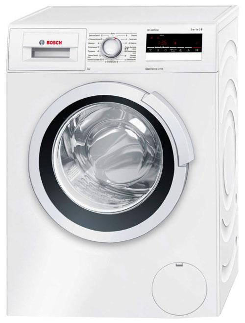 bosch 24260 oe-инструкция стиральной